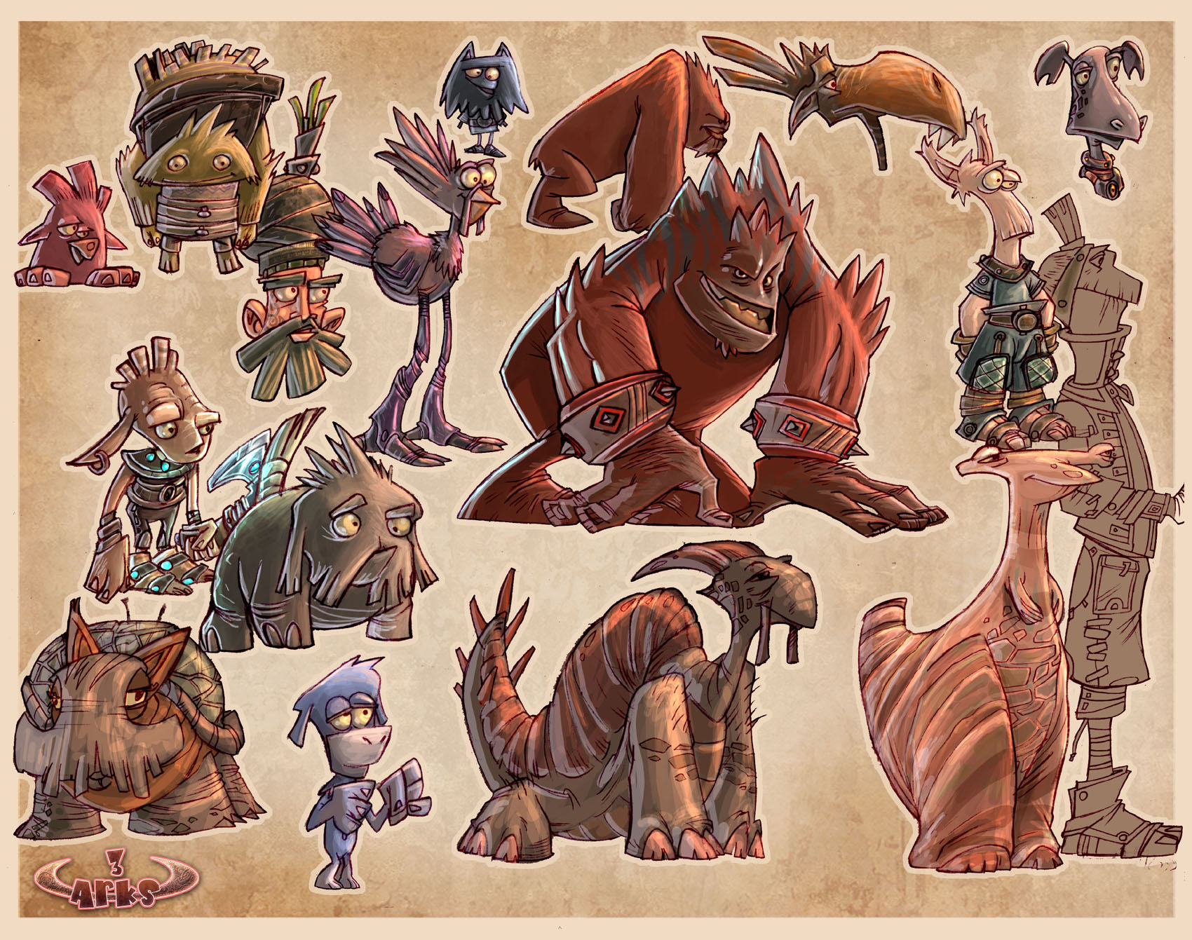 creature02_1.jpg