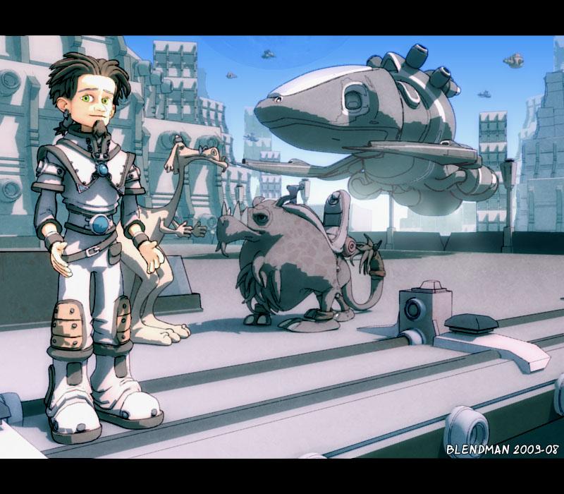 http://blendman.free.fr/bd/illustration_re.jpg