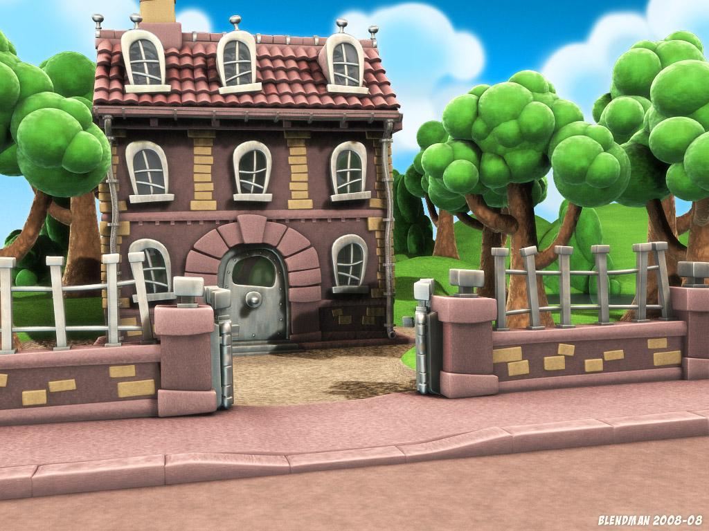 http://blendman.free.fr/images/cartoon/decor_cartoon03.jpg